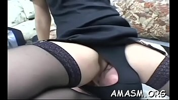 incest home chinese familys video4 dirty Anal sex pain