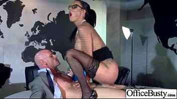peta jensen amazing displays intense skills blowjob some Japan nude school 1st day