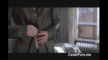 nude weaver sigourney scenes in sexy of best the Sexo anal dolor2