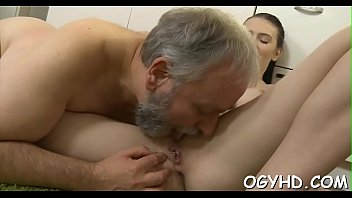 lick pussy cum Stepsons wake up call