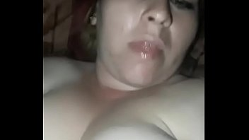 virginidad su chicas perdiendo sangrando youtube Japanese mother surprised by size ofsons cock