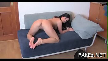 dever and anal bhabi indian sex Girls getting fucked in panty hose
