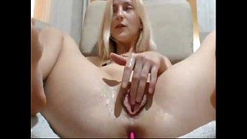 clamps women on nipple Cock and ball squeeze fighting