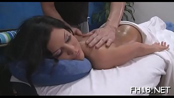 bachi 8 ka video years sexi Shanna mccullough in chasing the big ones 8