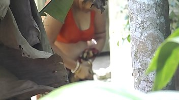 small fuck aunt boy neighbour Jennifer aniston picture perfect