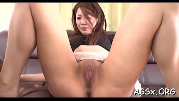 video ketrina cef movie sex Pussy getting filed with water