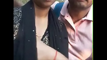 aunty maria mallu sex videos Slapped spitted to mouth