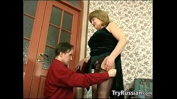 26 mature russian Kylie rogue omg my step caught me