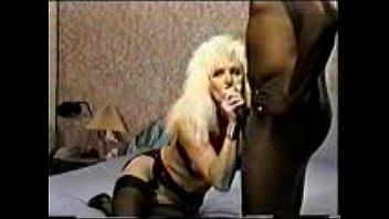 to chair tied husband cuckold a British homemade mature pussy fisting