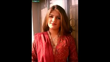 video local pakistan Super heroine seduced