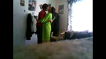 desi bhabi real fucked at devar home by Japanase wife and father inlow