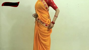 anty in gujrati saree Babe has first solo orgasm while driving about in car