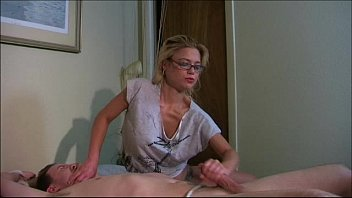 mouth man up tied Tiny amature pussy cant take big cock