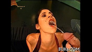 piss and punk Japanese cute hot