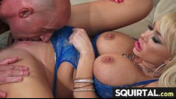 vids squirt my on pussy choke Milfzr incest in celebs