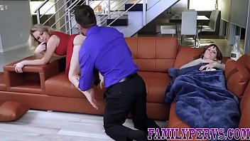 in scott ellen fighter saint avi fuck yann and Girl bondaged and spoil undressed