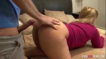 retro3 tom byron Reluctant unprotected wife