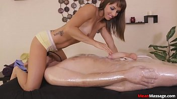 soffocation bag plastic Father fucks crossdresser son for first time real incest