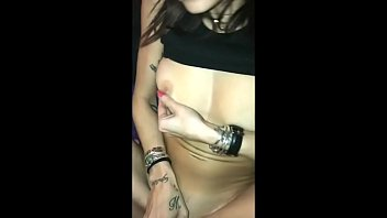 bald little hard with fucked latin pussy girl Young soft porn