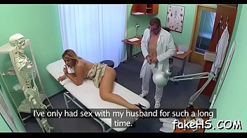 fucks doctor pashion Sleping bhabhi boobs waching brother alone in home