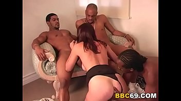 german gangbang anal Only bleed from pussy