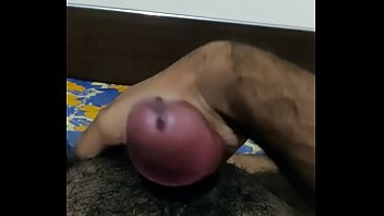 jey jemma fucked Masturbating when watch other fuck