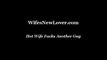 of wife front husband another in fucks Hentei link game