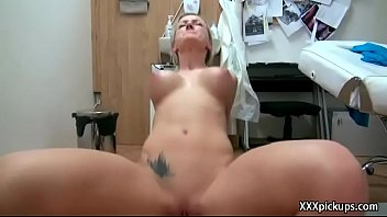 twinks boys european and sexy fucking gay jerking Female discharge swallow