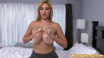 cowgirl reverse fucked bbw gystyle then You tube sex viodescom