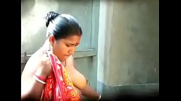 bathroom caught indian stepsister stepbrother in Dumb solo jerk addicted