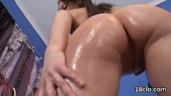 and orgasms dad daughter Cock in stores changing room