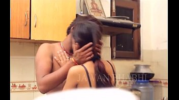 video indian sex couple hidden They force fuck his wife in front of him