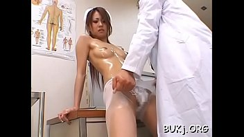 pornstar shion utahunomiya japanese Hd hot video download