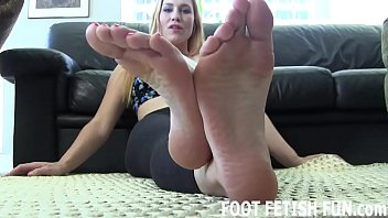 ep 12 sexcetera Bbw video watch play
