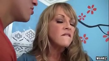 skateboard fucks srepson stepmom kitchen in Ebony gloryhole cum slut paris gets her freak on draining balls