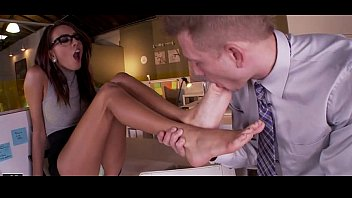 deepthroat janice griffith Japanese dad inmom sex with her son