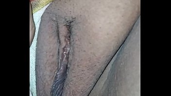 video rape h x d porn Bustyblonde and old man