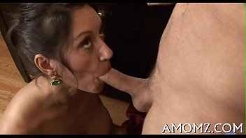 gia sucking swallowing palona Father and son fuck mother