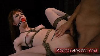 slave a is for their tortured girl couple pleasure by Perverse spiele 7