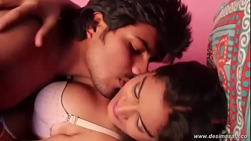 romance anty telugu clips Hentai uncensored soak