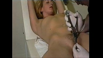 cute german unsightly nerd Salping son x sex video