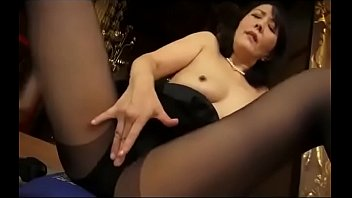 in masturbating student class quietly My favourite scene xx