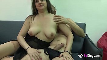 her bang 15 next hot milf door neighbor Sky angel 86