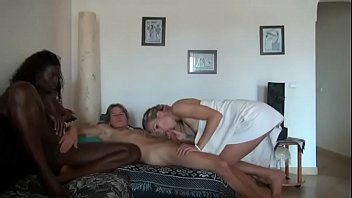 men seedy fuck gang wife theater adult in of Meilleures actrices blondes des annees 80