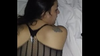 fucks son when she mother slepping Katie amateur video