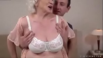 teaches virgin granny boy3 Tarak mahta ka ulta chashmas porn video