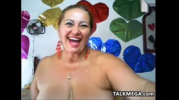 pics fat granny belly Melanie jane squirt
