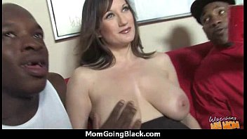 2 upskirts great milf s Allfuck her student
