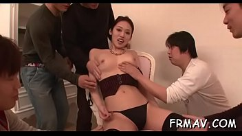 prego belly sexy plays asian her with Facial abuse crying ebony