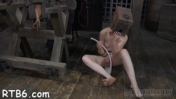 relentless caning a Old black man with big cock12